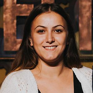 Denisa Truța